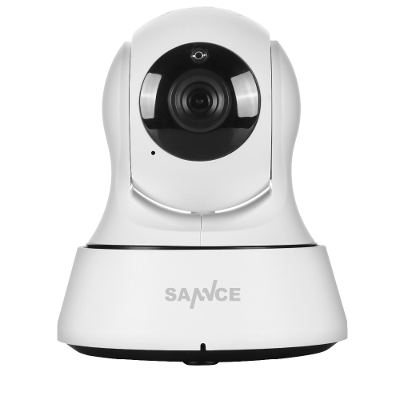 Sannce IP Camera
