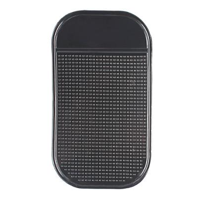anti slip mat dashboard auto