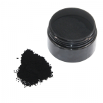 wat is activated charcoal