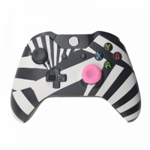 4pcs-Silicone-Analog-Controller-Thumb-Stick-Grips-Cap-For-Sony-Playstation-4-For-PS3-Joystick-Thumbstick_22