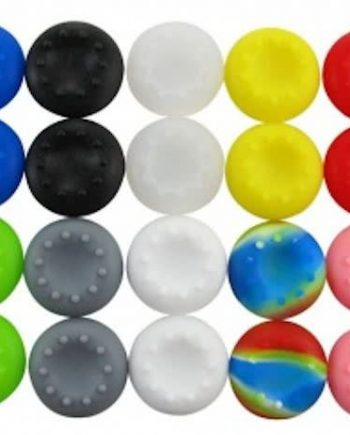 thumb grips 20pack